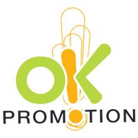 ESCC-Partenaires-Logos_0019_OK-PROMOTION
