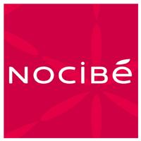 ESCC-Partenaires-Logos_0020_NOCIBE