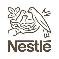 ESCC-Partenaires-Logos_0021_NESTLE