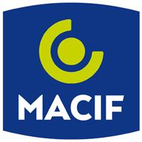 ESCC-Partenaires-Logos_0022_Macif_logo