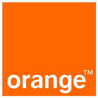 ESCC-Partenaires-Logos_0023_ORANGE