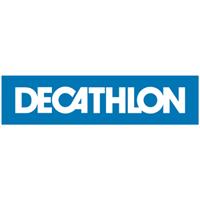ESCC-Partenaires-Logos_0024_DECATHLON