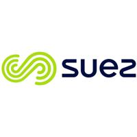 ESCC-Partenaires-Logos_0026_SUEZ