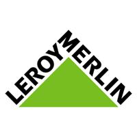 ESCC-Partenaires-Logos_0027_LEROY-MERLIN