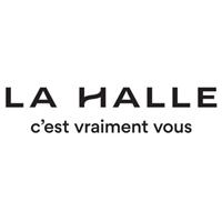 ESCC-Partenaires-Logos_0029_LA-HALLE
