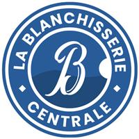 ESCC-Partenaires-Logos_0030_LA-BLANCHISSERIE-CENTRALE
