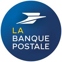 ESCC-Partenaires-Logos_0031_LA-BANQUE-POSTALE