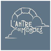 ESCC-Partenaires-Logos_0032_L'ANTRE-DE-MONDE