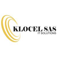 ESCC-Partenaires-Logos_0033_KLOCEL