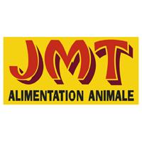ESCC-Partenaires-Logos_0036_JMT