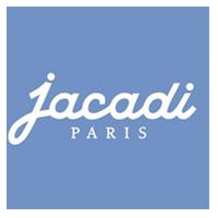 ESCC-Partenaires-Logos_0037_JACADI