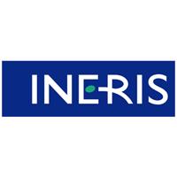 ESCC-Partenaires-Logos_0038_INERIS
