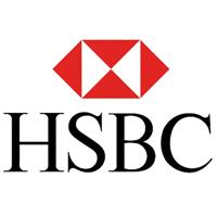 ESCC-Partenaires-Logos_0040_HSBC