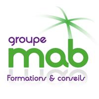 ESCC-Partenaires-Logos_0041_GROUPE-MAB