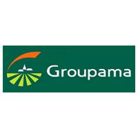 ESCC-Partenaires-Logos_0042_GROUPAMA