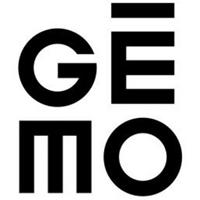 ESCC-Partenaires-Logos_0043_GEMO