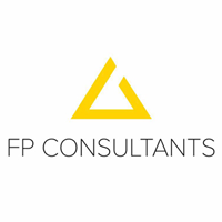ESCC-Partenaires-Logos_0044_FP-CONSULTANTS