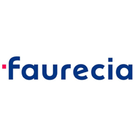 ESCC-Partenaires-Logos_0047_FAURECIA