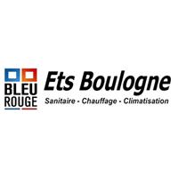 ESCC-Partenaires-Logos_0048_ETS-BOULOGNE