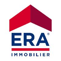ESCC-Partenaires-Logos_0049_ERA-IMMOBILIER