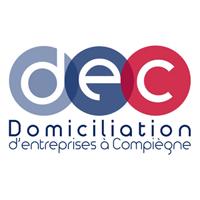 ESCC-Partenaires-Logos_0051_DEC