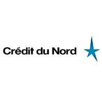 ESCC-Partenaires-Logos_0053_CREDIT-DU-NORD