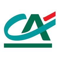 ESCC-Partenaires-Logos_0054_CREDIT-AGRICOLE