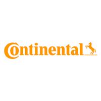 ESCC-Partenaires-Logos_0055_CONTINENTAL