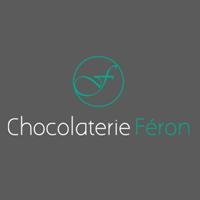 ESCC-Partenaires-Logos_0057_CHOCOLATERIE-FERON
