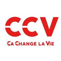 ESCC-Partenaires-Logos_0058_CCV