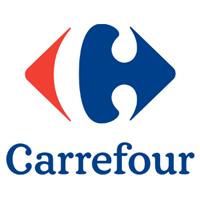 ESCC-Partenaires-Logos_0059_CARREFOUR