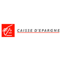 ESCC-Partenaires-Logos_0060_CAISSE-D'EPARGNE