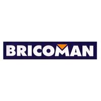 ESCC-Partenaires-Logos_0061_BRICOMAN