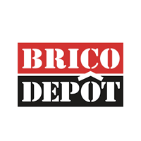 ESCC-Partenaires-Logos_0062_BRICO-DEPOT