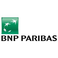 ESCC-Partenaires-Logos_0063_BNP-PARIBAS