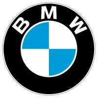 ESCC-Partenaires-Logos_0064_BMW