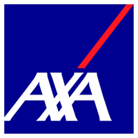 ESCC-Partenaires-Logos_0065_AXA