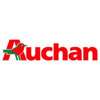ESCC-Partenaires-Logos_0067_AUCHAN