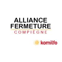 ESCC-Partenaires-Logos_0068_ALLIANCE-FERMETURE