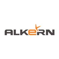 ESCC-Partenaires-Logos_0069_ALKERN