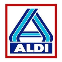 ESCC-Partenaires-Logos_0070_ALDI