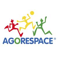 ESCC-Partenaires-Logos_0071_AGORESPACE