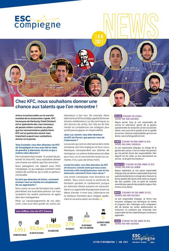 ESCC-Newsletter-Janvier-2021-Couv