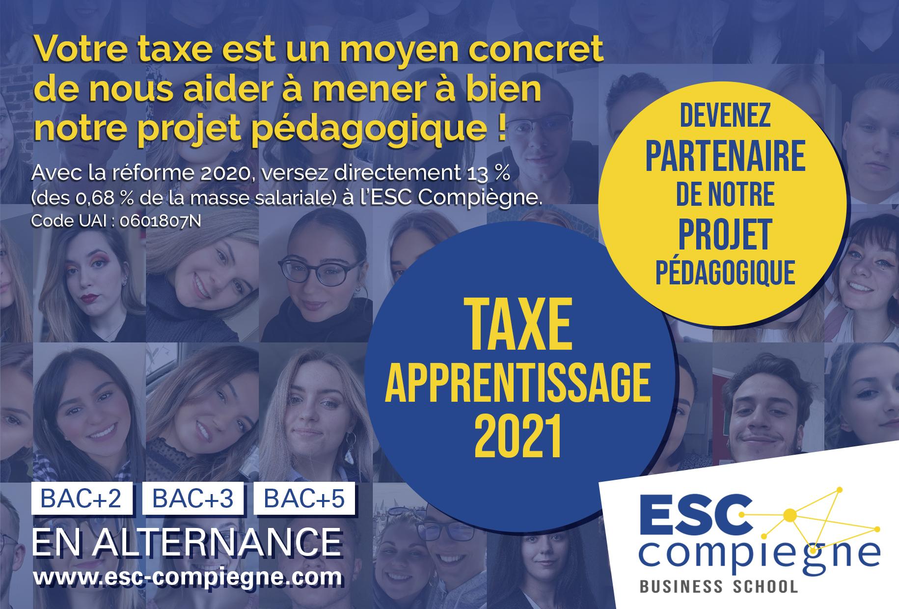 ESCC-TA-2021-Mail