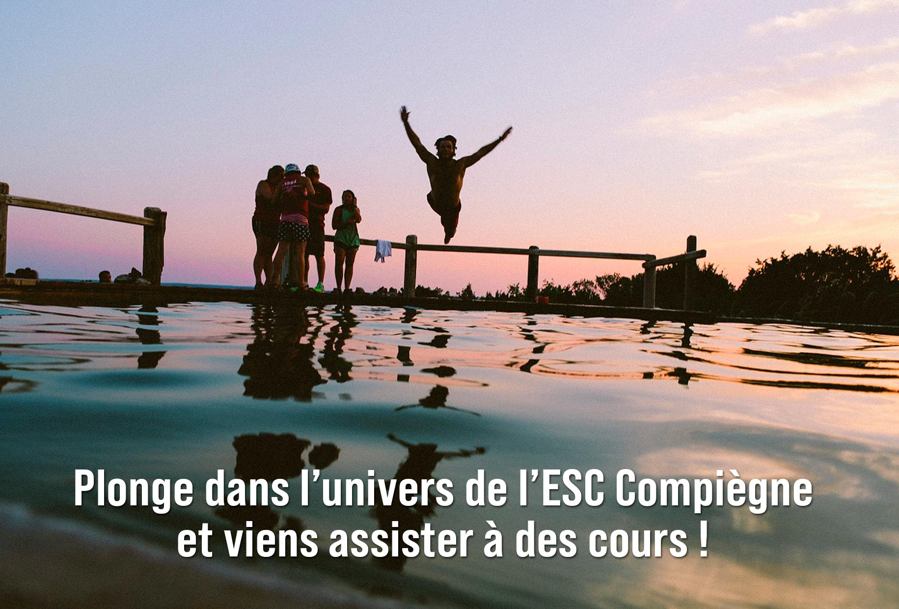ESCC-tester-l-ecole