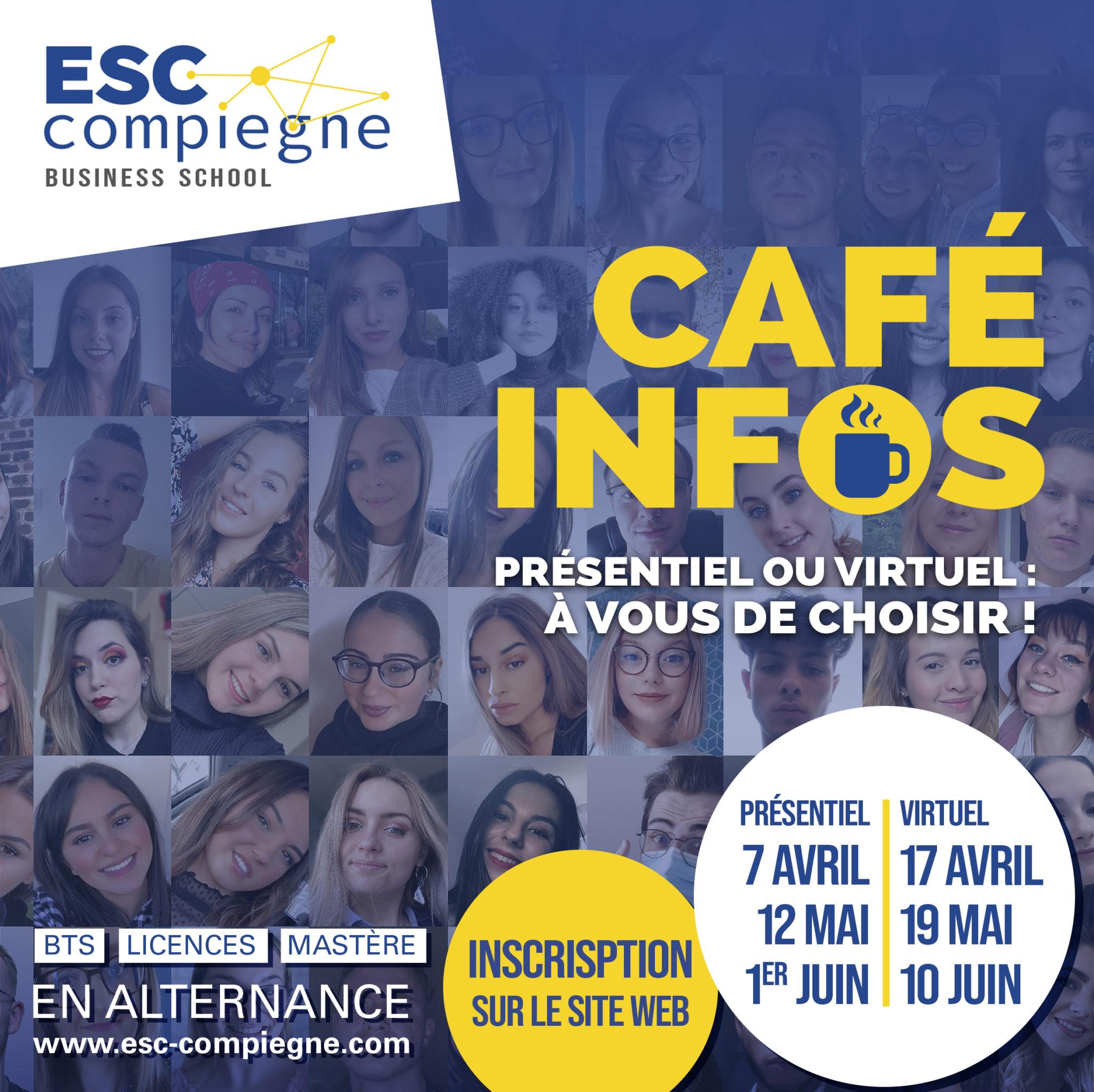 ESCC-Cafe-Infos-2021-Insta