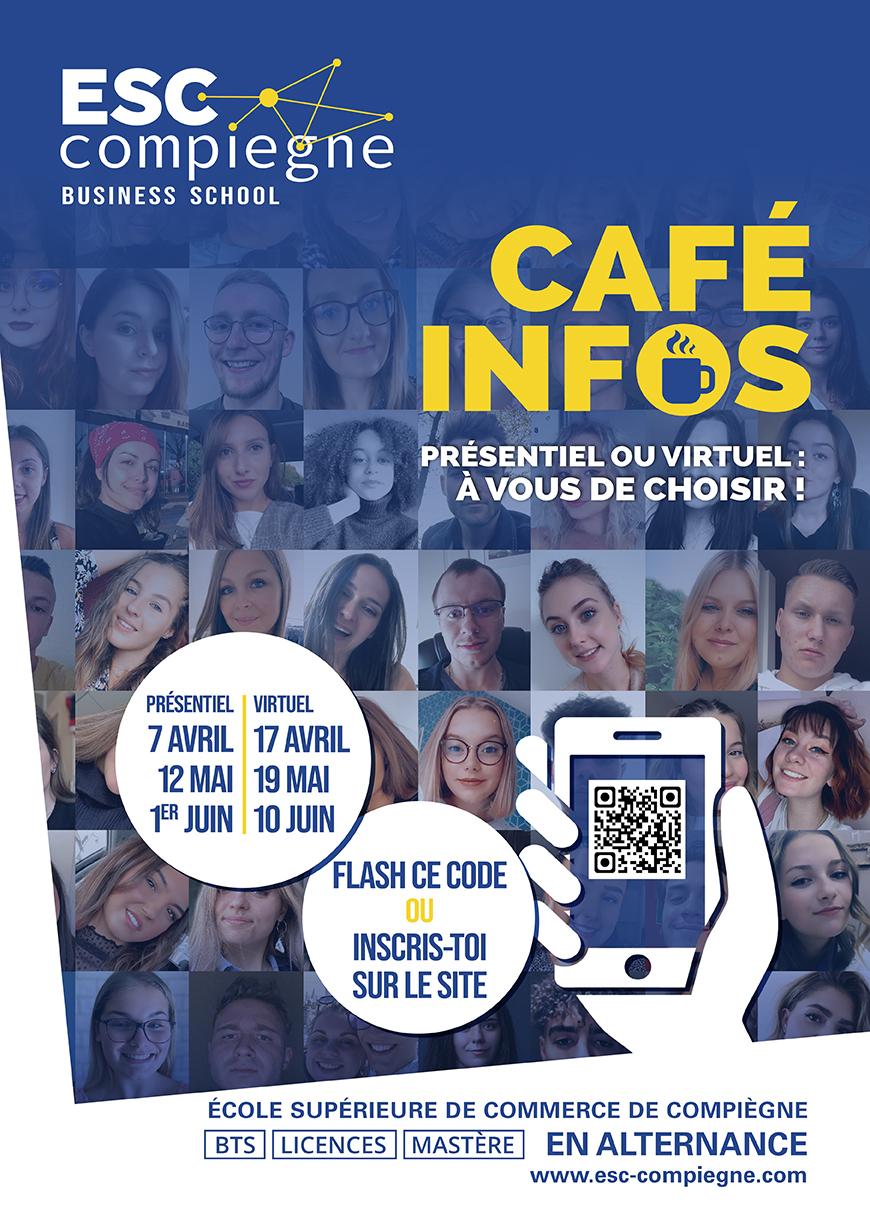 ESCC-Flyer-2021-cafe-info