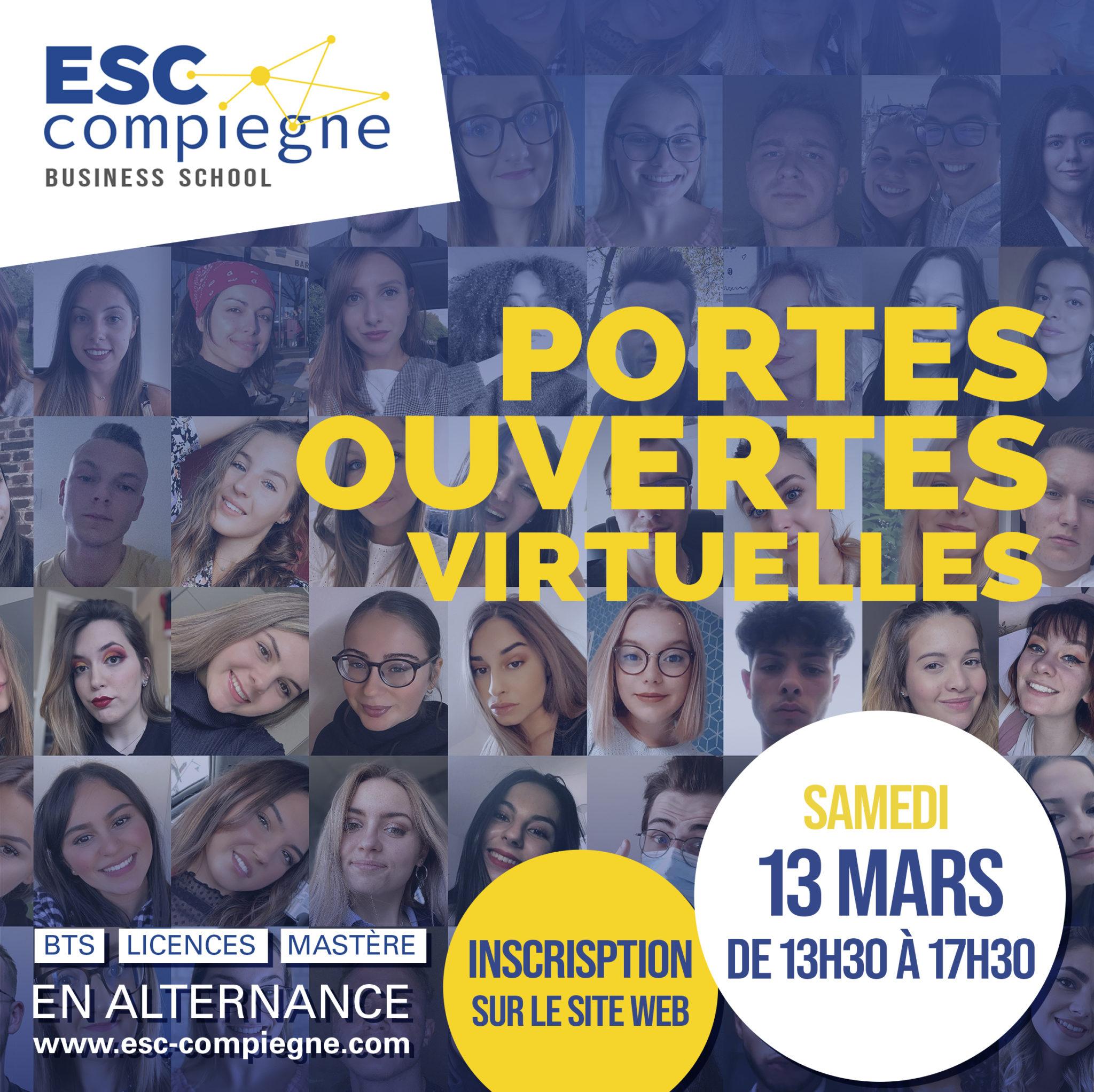 ESCC-JPO-2021-Insta-mars