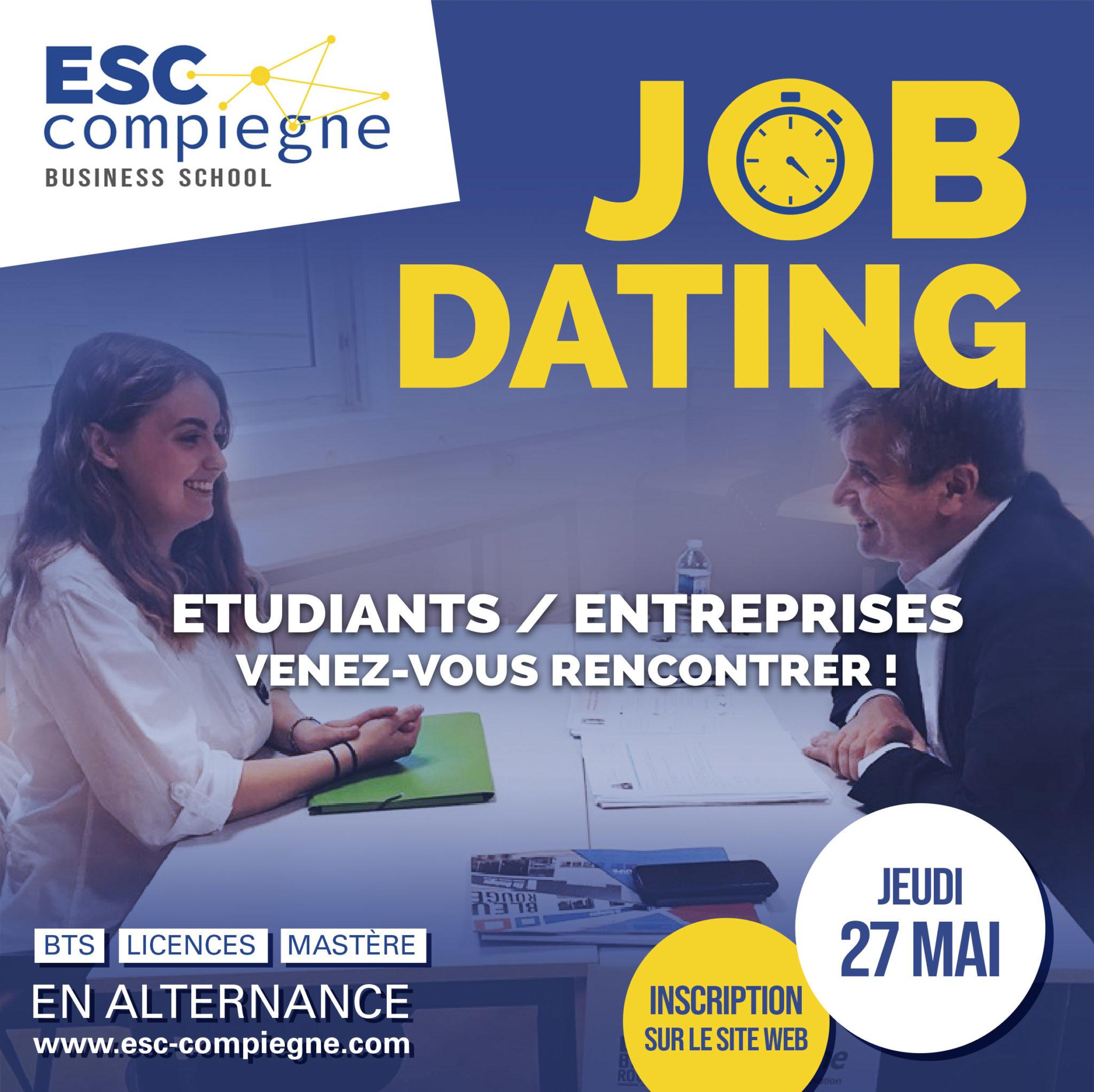 ESCC-Job-Dating-2021-Insta