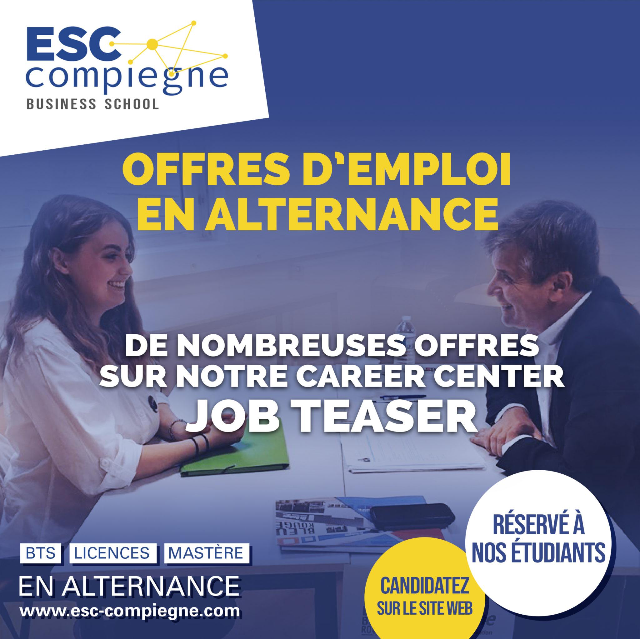 ESCC-Job-Teaser-carre